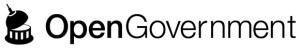 OpenGovernment_logo