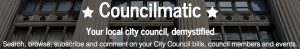 Councilmatic_banner