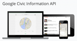 Google_Civic_Info_API