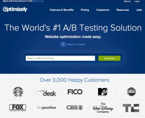 optimizely-landing-page
