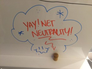 cork_net_neutrality