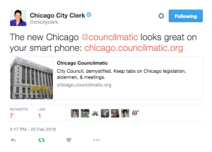 Chicago_Clerk_praise